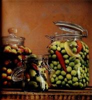 receta1.jpg